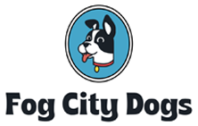 Fog City Dogs