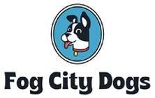 Fog City Dogs